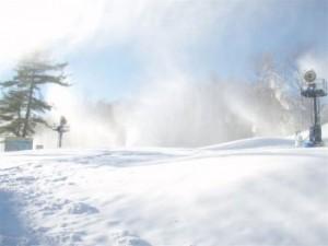 skiing west virginia