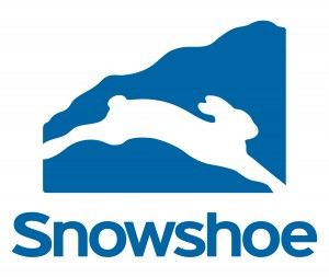 snowshoe resort