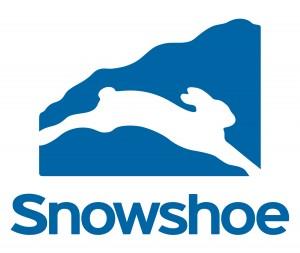 snowshoe resort
