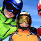 three_ski_banner_version